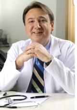 Dr.Nataniel Viunisk